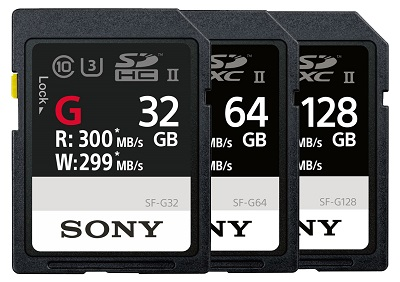 Sony-