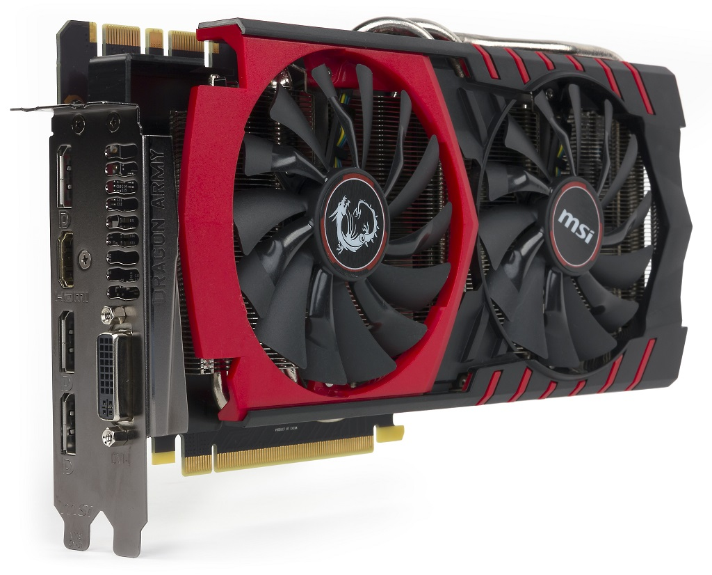 msi-gtx980-front