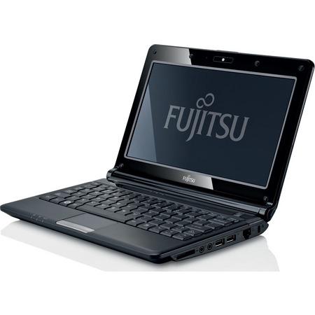 fujitsu92