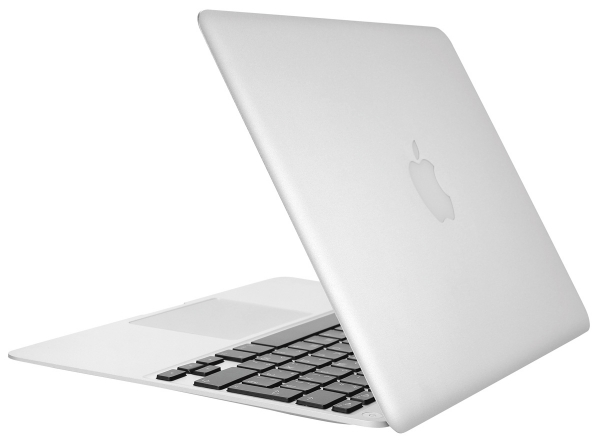macbook mini 2
